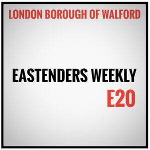 EE Weekly Logo