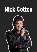 44. Nick Cotton
