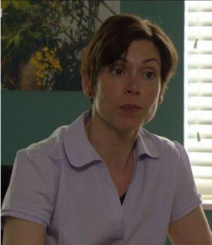 Dr Natasha Black