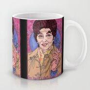 EastEnders Mug 4