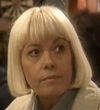 Pauline Fowler 1994