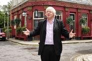 Boris Johnson (2009)