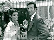 Episode 795 (17 September 1992)