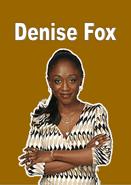 58. Denise Fox