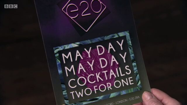 File:E20 May Day Leaflet (7 May 2018).jpg