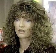 Lorraine Wicks 2
