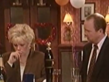 Episode 1044 (25 October 1994)