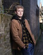 Peter Beale Promo (2019)
