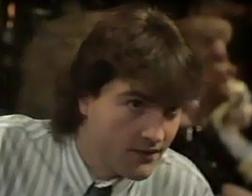 Easties sizza wicks 1990