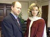 Episode 1098 (27 February 1995)