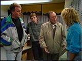 Episode 393 (10 November 1988)
