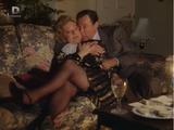 Episode 826 (31 December 1992)