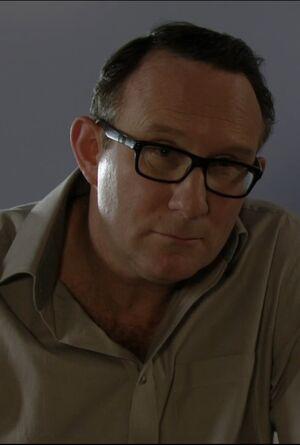 Marc Zuccaroli