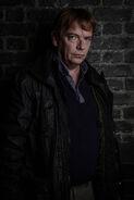 Ian Beale (2015)