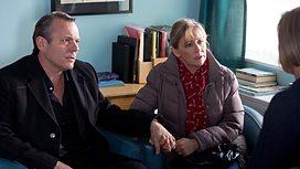 Carol+David