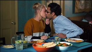 Eastenders From March 12, 2015