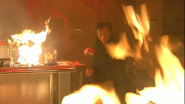 File:E20 Fire 2001.2.jpg
