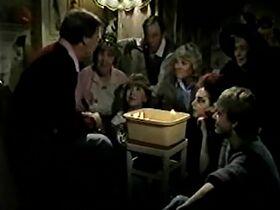 EastEnders Screen Cap Episode 74