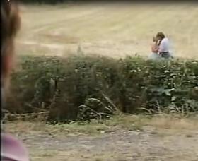 Easties 11 sep 1990