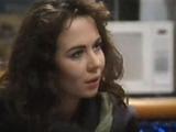 Hazel (1989)
