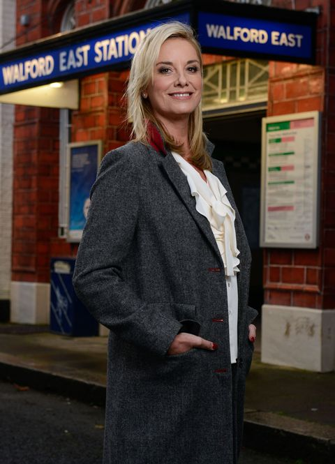 Mel Owen | EastEnders Wiki | FANDOM powered by Wikia