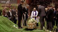Shaki Kazemi Funeral (6 July 2018)