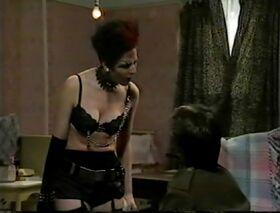 EastEnders Screen Cap Episode 75b
