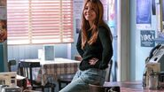 Secrets from the Square (Stacey Dooley)