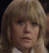 Pauline Fowler 1986