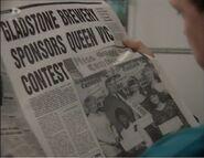 Walford Gazette (23 April 1992) 2