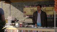 Masala Masood Stall 2 (2015)