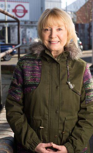 Pam Coker-0