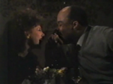 Episode 20 (25 April 1985)