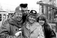 Episode 92 (2 January 1986)
