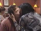 Episode 1338 (2 September 1996)