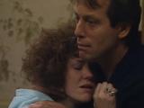 Episode 174 (16 October 1986)