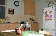 Ferreiras Kitchen
