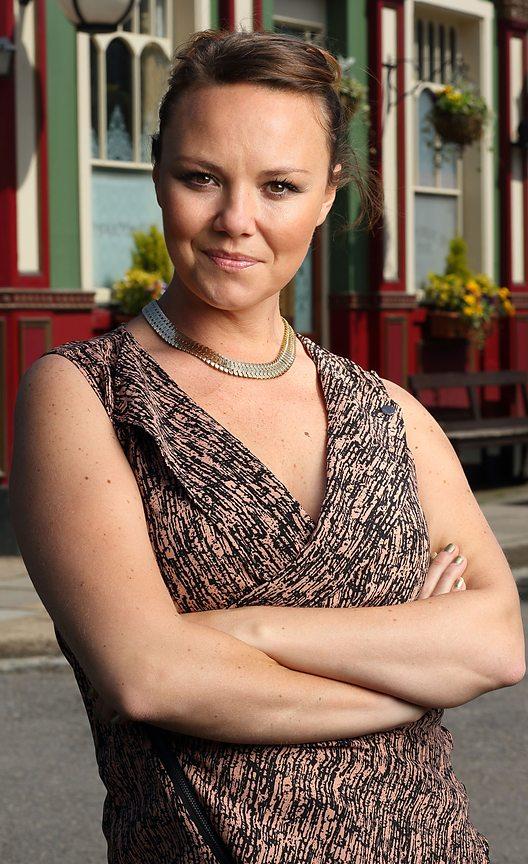 Janine Butcher | EastEnders Wiki | Fandom