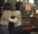 Episode 52 (15 August 1985)