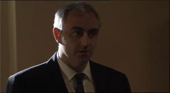 Bailiff (1 June 2004)
