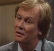 Roy Quick 1986