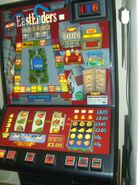Fruit Machine 4