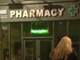 Turpin Road Pharmacy