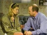 Episode 1095 (20 February 1995)