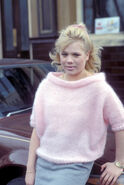 Sharon Watts (1980's)
