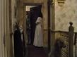 Watts Hallway 2