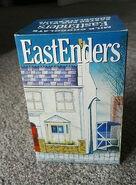 EastEnders Easter Egg 3 (1986)