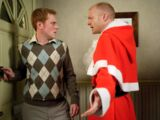 Episode 3495 (26 December 2007)
