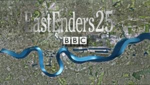 EastEnders 25 (19 February 2010)