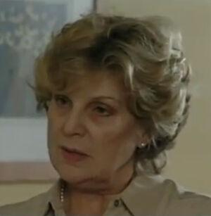 Jane (2001 Character)